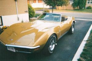 72_Corvette
