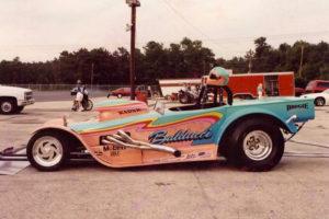 Balducci_Racecar1