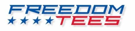 Freedom Tees