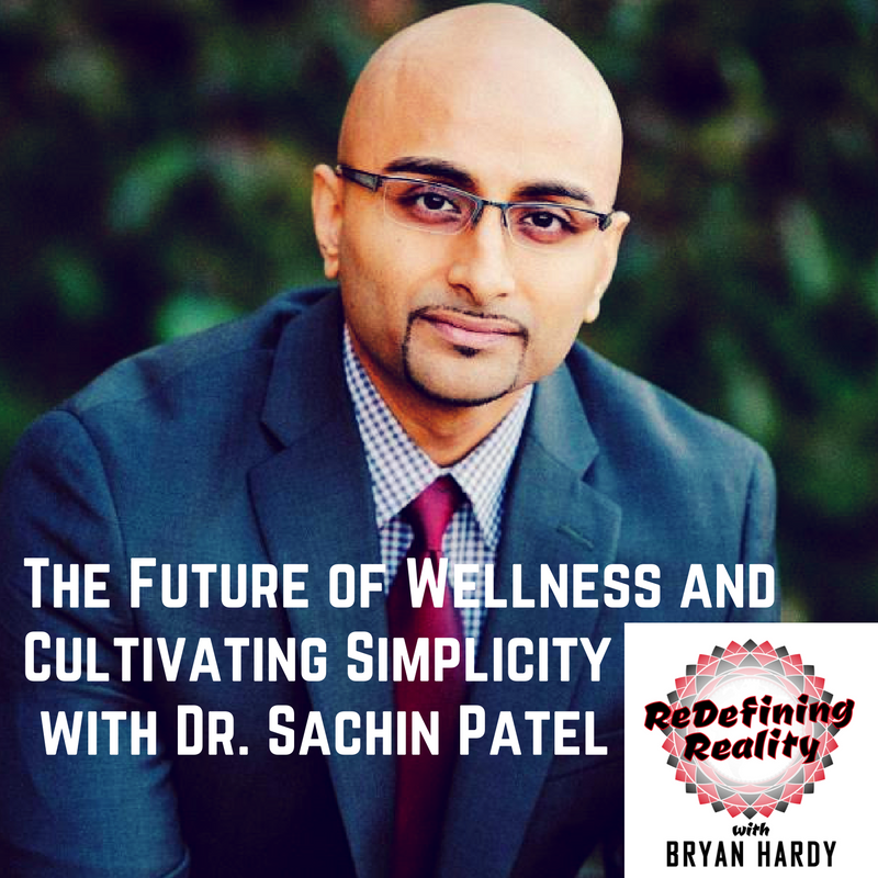 Functional Medicine for a Future of Health and Wellness