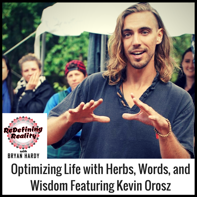 optimizing-life-plant-medicine-and-living-beyond-the-veil-with-kevin-orosz