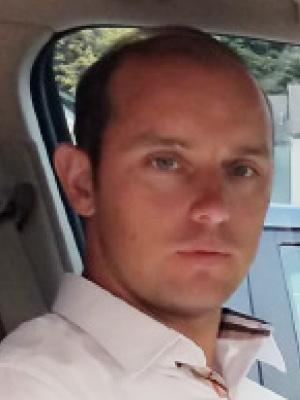 Andrey Pankiv