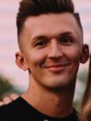 Radimir Mandzuk