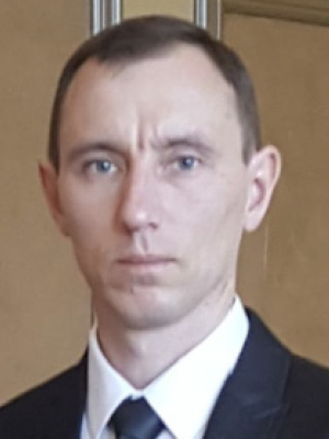Vladimir Pankiv