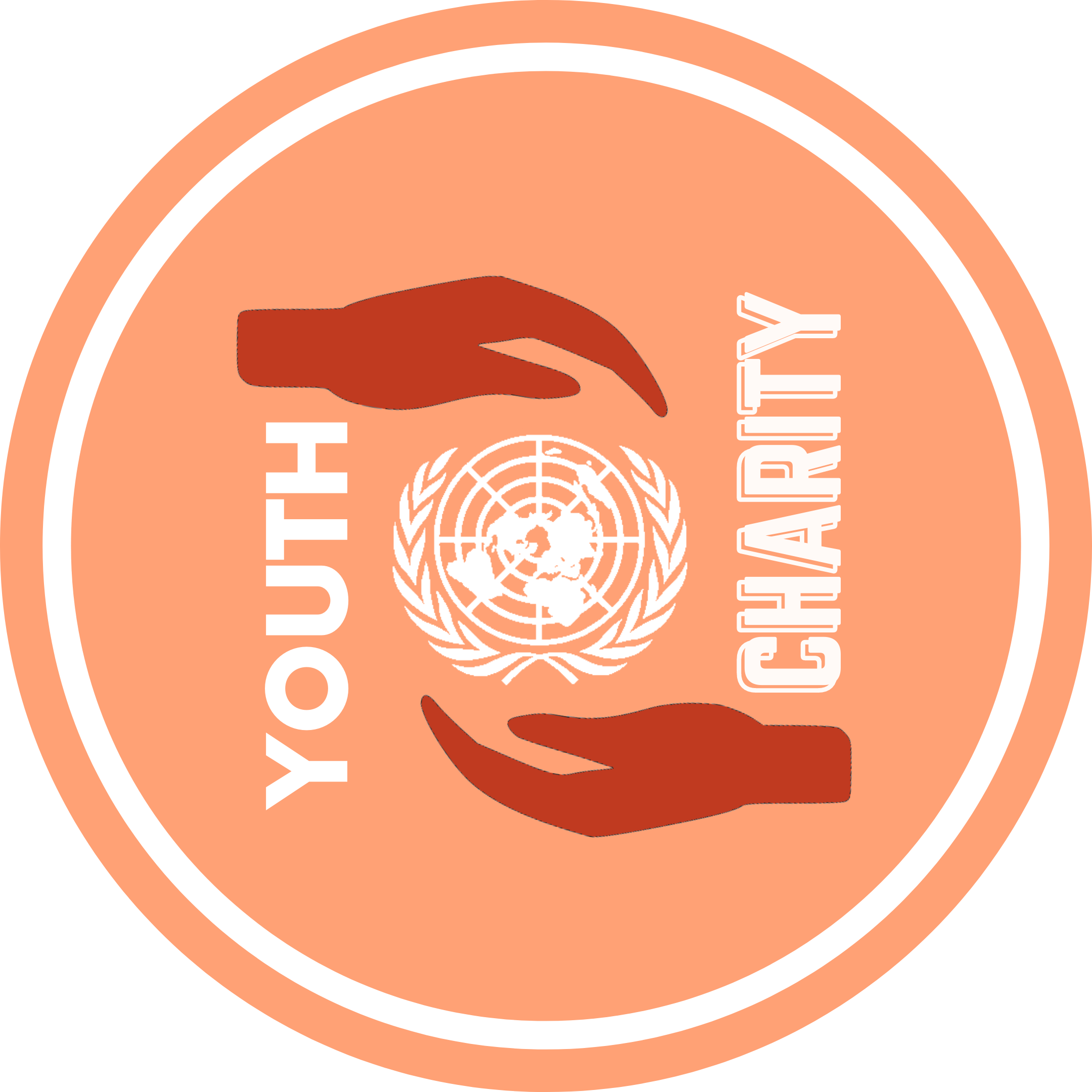 Youth Charity MUN 2020