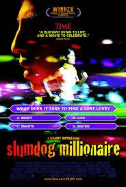 slumdog mil