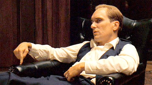 DUVALL-as Tom Hagen-2-L