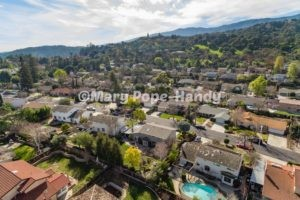 009 Aerial 3 300x200 - 2017 Real Estate Report for Belwood, Belgatos, Surmont & Nearby