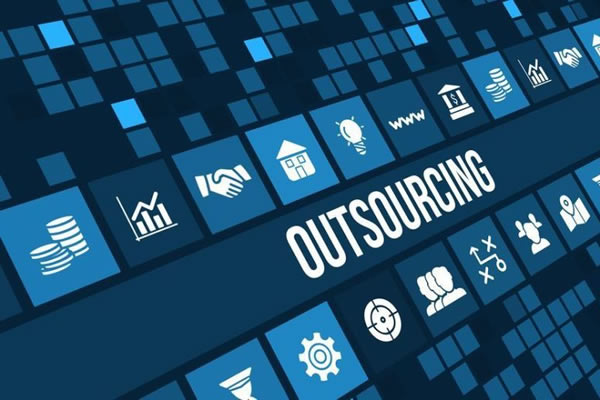 Outsourcing Services Costa Rica