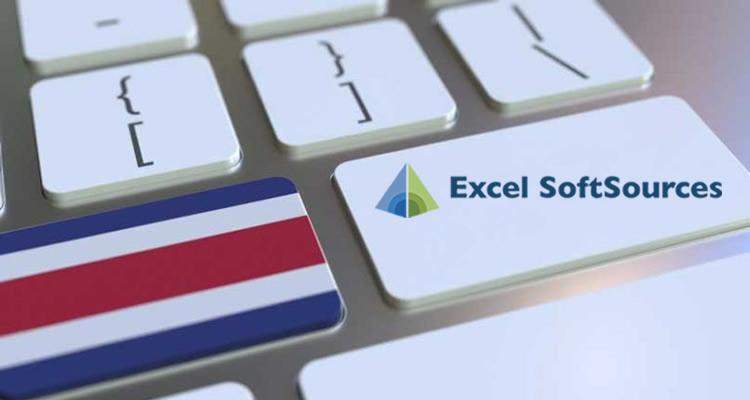 Costa Rica Software Development