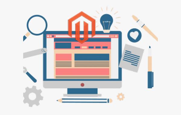 WordPress E-commerce Development