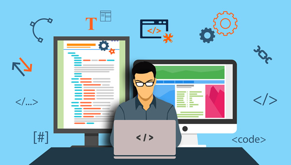 Hire Web Developers Costa Rica