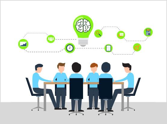 Best Staff Augmentation Services