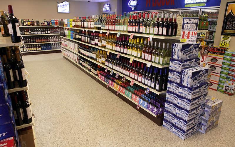 wine_store2