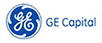Logo for GE Capital