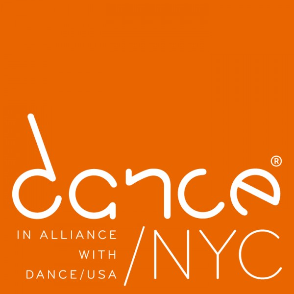 Dance/NYC: The Non-Profit Working Tirelessly For NYC's Dance Community