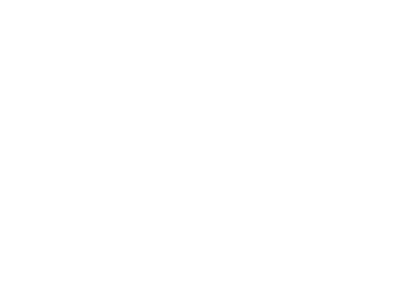 ETD OUTREACH