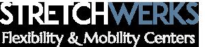 StretchWerks Logo