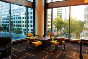 Sidecar Commercial Real Estate Journey Highlights