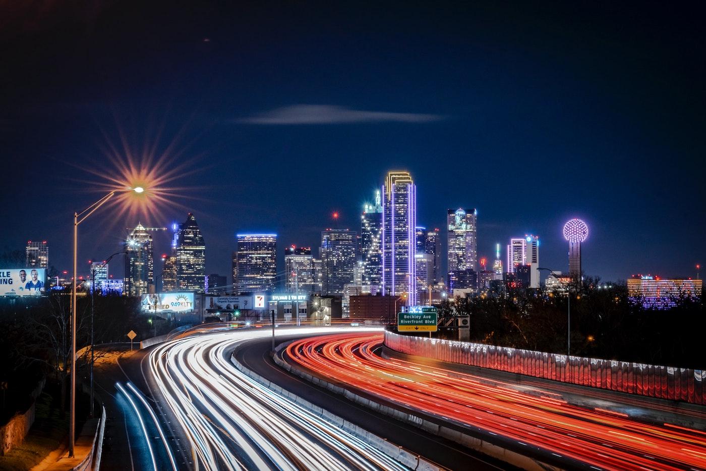 corporate-relocation-texas