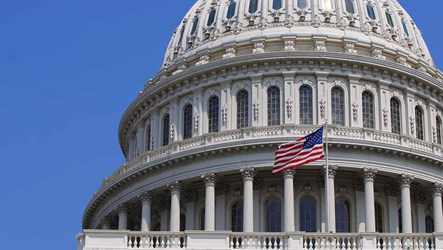 U.S. House Moving Forward with Drug Pricing Bill