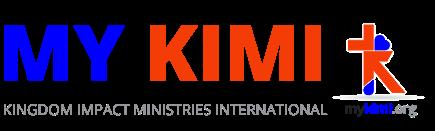 Kingdom Impact Ministries International