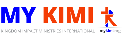 Kingdom Impact Ministries International