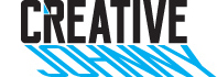 Creative Web + Print Designer | Johnny Rodriguez