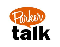Parker Talk