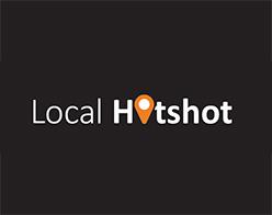 Local Hotshot Logo