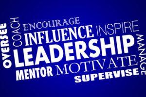 Best Leadership Development Programs