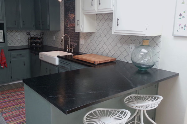 clearlake-soapstone-project