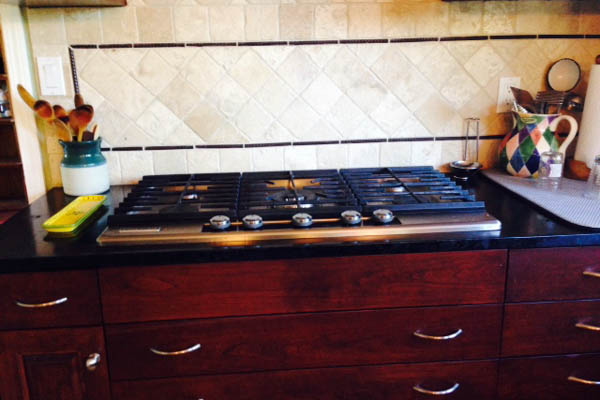 fremont-soapstone-project