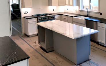 Home Remodeling, Soapstone Countertops, Marble Countertops, Granite Countertops