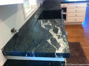 sierra-soapstone-kitchen-sample-24