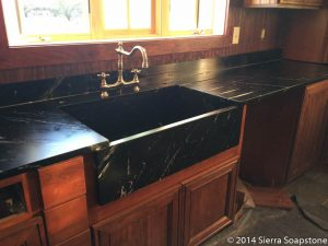 sierra-soapstone-sink-sample-4