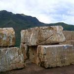 soapstone-blocks