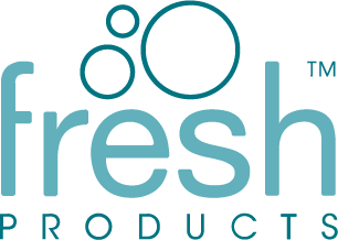 Fresh Products Logo