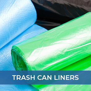 trash liners