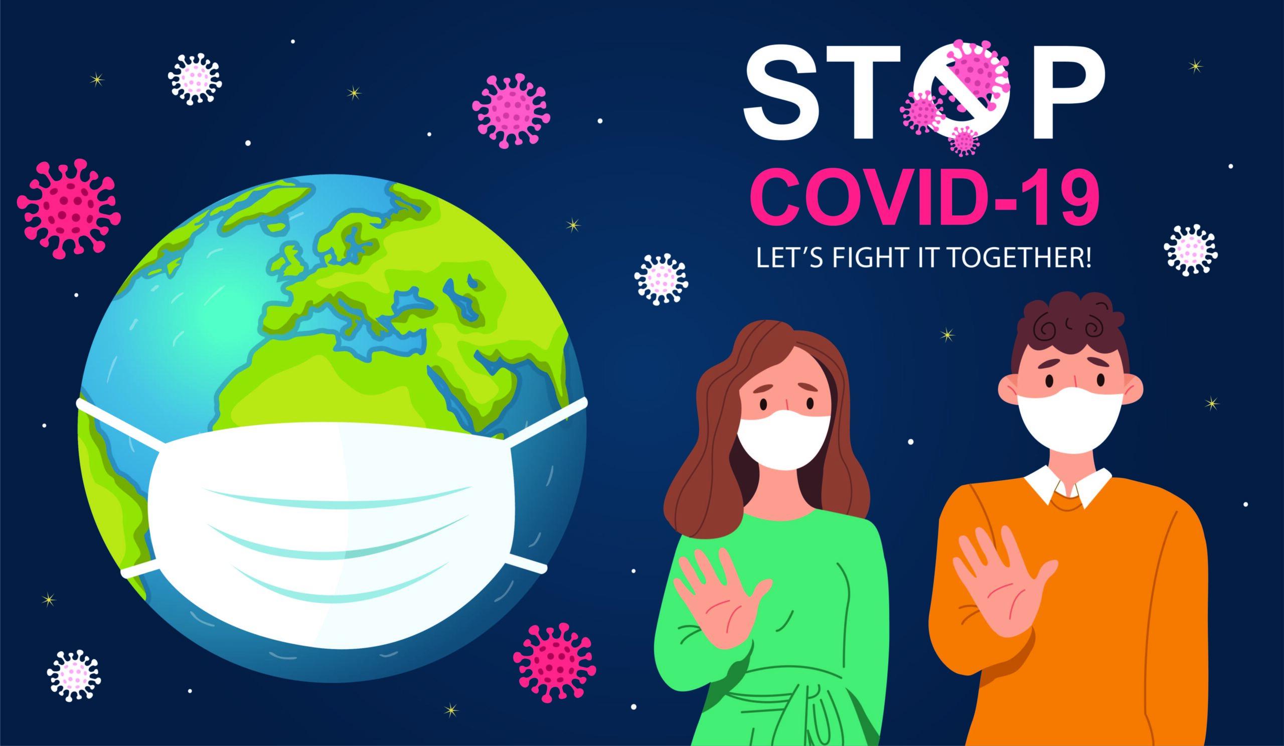 STOP_COVID