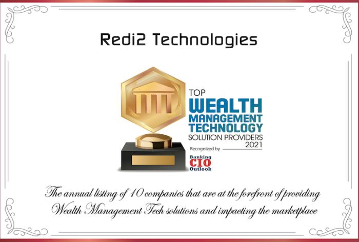 redi2 award image 800x533