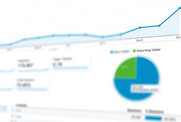 financial advisor marketing strategies