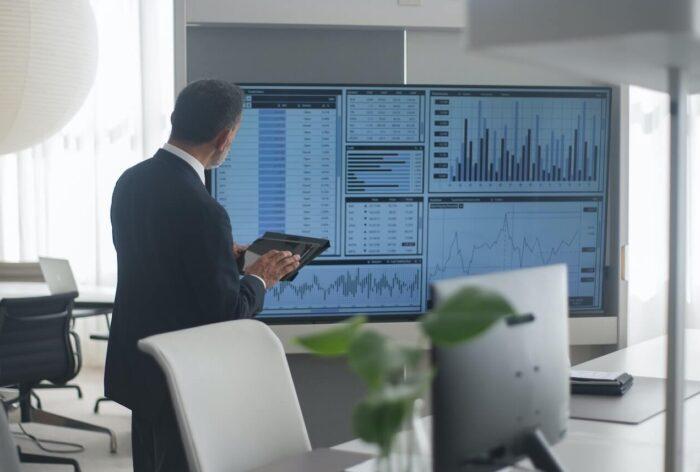 regulation best interest for financial advisors