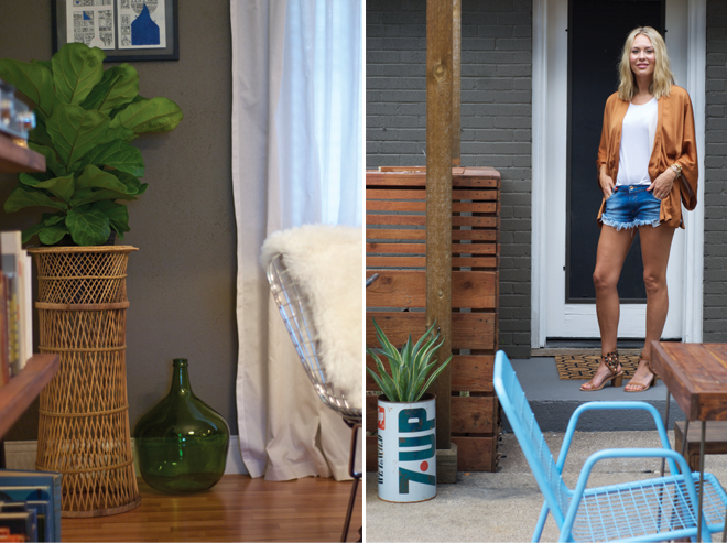 Chantal-Patio-and-Plant