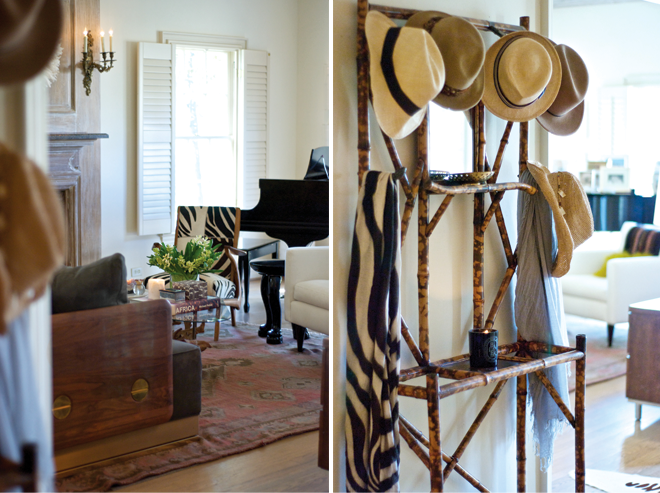 Hat-Rack-and-Living-Room