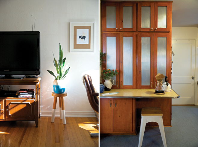 Tarver-Kitchen-and-Living-Room---Our-Style-Stories