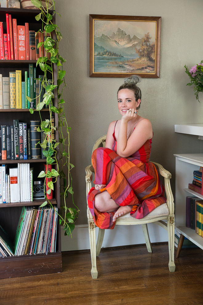 Kelly Christine Sutton - Our Style Stories-037-2