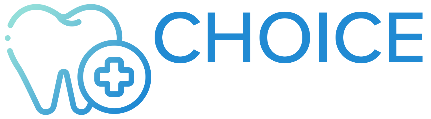 Choice Dental Solutions