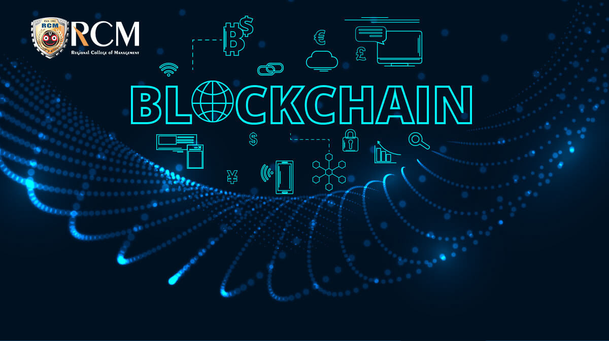 Read more about the article 6 Step Brief Guide On Blockchain Technology!!