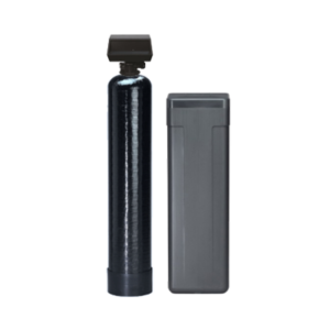 fleck-two-piece- water-softener